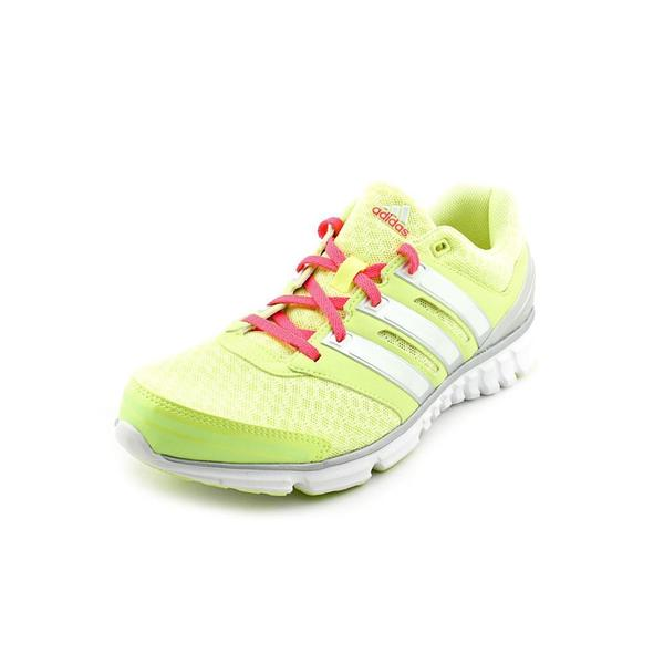 Adidas Women's 'Falcon PDX' Mesh Athletic Shoe