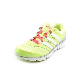 Adidas Women's 'Falcon PDX' Mesh Athletic Shoe