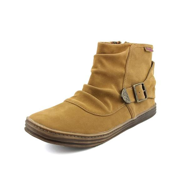 Blowfish Women's 'Ryanna' Synthetic Boots (Size 10 )