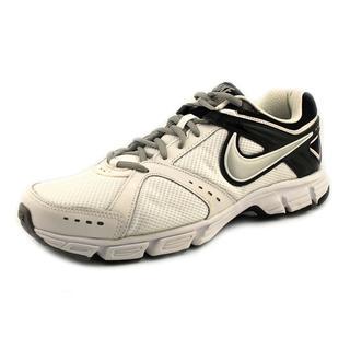 Nike Men's 'Downshifter 4' Mesh Athletic Shoe