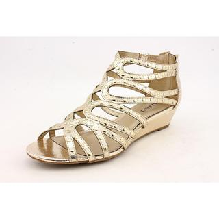 Alfani Women's 'Presley' Patent Sandals