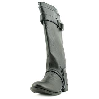 Rocket Dog Women's 'Beth' Man-Made Boots