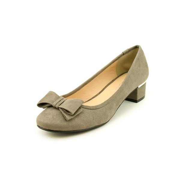 CL By Laundry Women's 'Bethanie' Basic Textile Dress Shoes