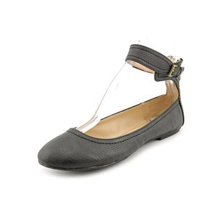 Mia Women's 'Baguettee' Synthetic Casual Shoes