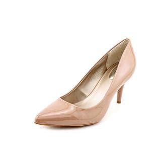 Alfani Women's 'Kismit' Patent Dress Shoes