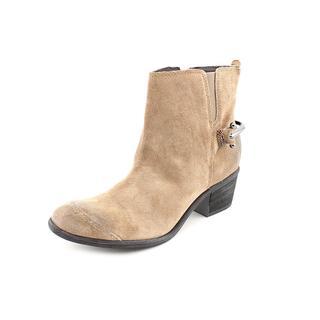 Donald J Pliner Women's 'Digg' Regular Suede Boots