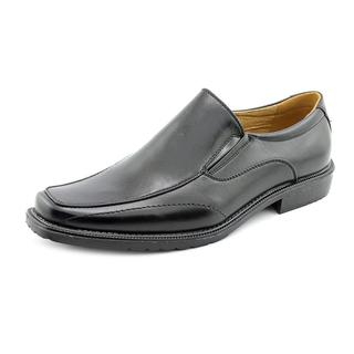 name brand s ad72817 made dress shoes