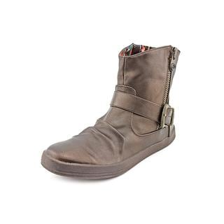 Blowfish Women's 'Cooper' Synthetic Boots