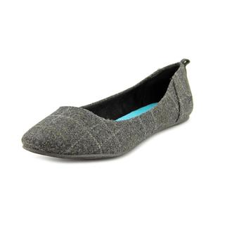 Blowfish Women's 'Nice' Basic Textile Casual Shoes