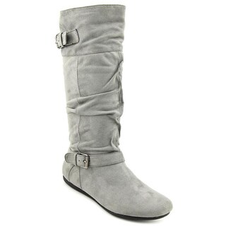Report Women's 'Elia' Faux Suede Boots