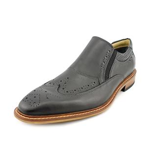 Giorgio Brutini Men's 'Rentere' Leather Dress Shoes
