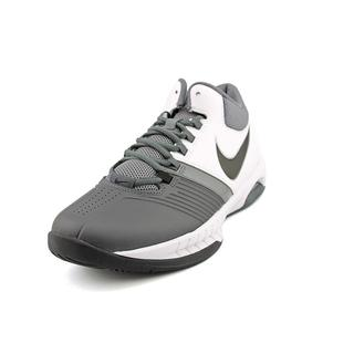 Nike Men's 'Air Visi Pro V' Synthetic Athletic Shoe