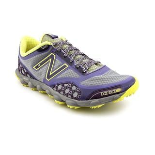 New Balance Women's 'WT1010' Mesh Athletic Shoe (Size 7 )