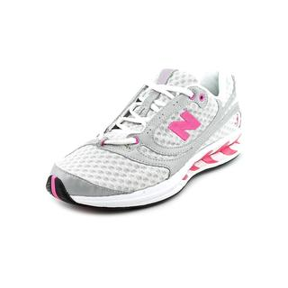 New Balance Women's 'W850' Mesh Athletic Shoe (Size 6 )