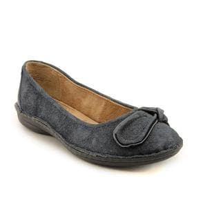 White Mountain - Women's Shoes