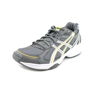 Asics Men's 'Gel-Express 4' Synthetic Athletic Shoe - Extra Wide (Size 10.5 )
