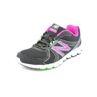 New Balance Women's '750' Mesh Athletic Shoe (Size 10 )