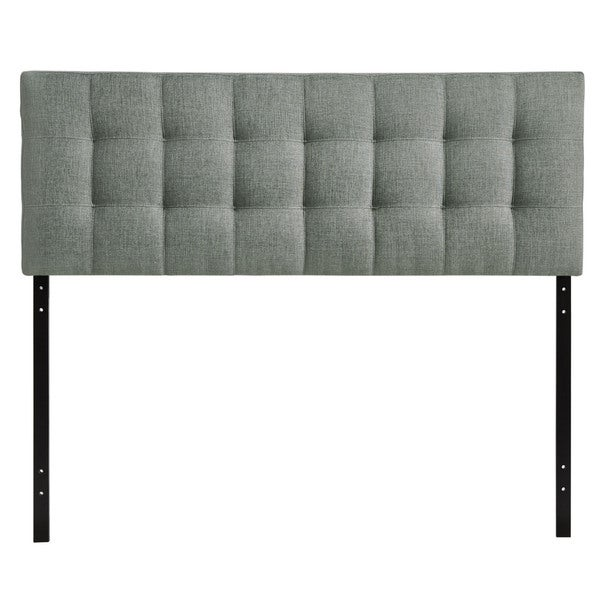 Countess King Fabric Headboard