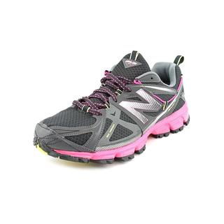 New Balance Women's 'T610' Synthetic Athletic Shoe