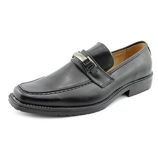 name brand s ad72816 leather dress shoes