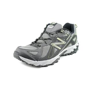 New Balance Men's 'MTE573' Mesh Athletic Shoe