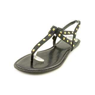 Style & Co Women's 'Zoee' Synthetic Sandals