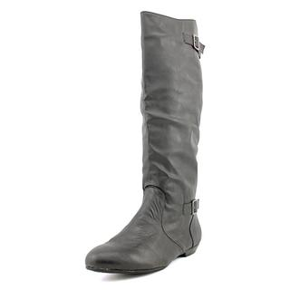 Chinese Laundry Women's 'Next Shot' Faux Leather Boots