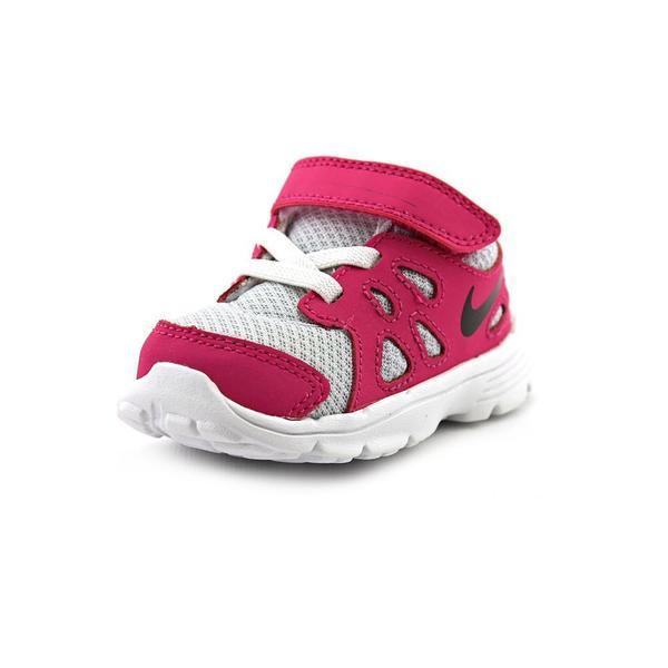 Nike Girl Infant Revolution 2 TDV Man Made Athletic