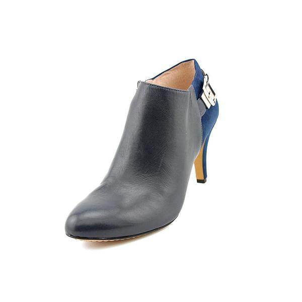 vince camuto s velino leather boots overstock