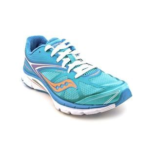 Saucony Women's 'Kinvara 4' Synthetic Athletic Shoe