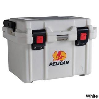 Pelican ProGear 20-quart Elite Marine Cooler
