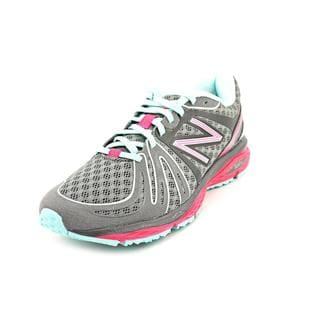 New Balance Women's 'W790v2' Mesh Athletic Shoe