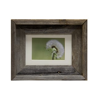 Barnwood 5x7 Picture Frame