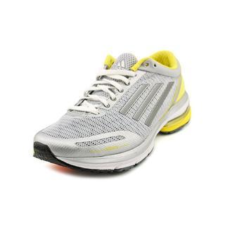 Adidas Women's 'Adizero Aegis 3 W' Mesh Athletic Shoe - Wide