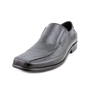 Kenneth Cole Reaction Men's 'Board Approval' Man-Made Dress Shoes (Size 10.5 )