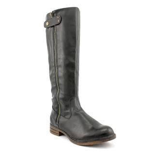 Mia Women's 'Cammi' Synthetic Boots
