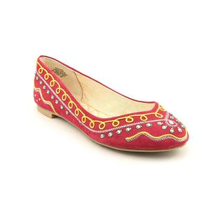 Boutique 9 Women's 'Azure ' Fabric Casual Shoes