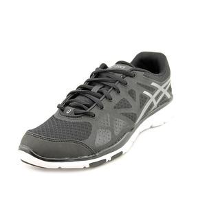 Asics Women's 'Gel-Harmony TR' Mesh Athletic Shoe