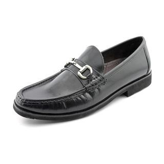 Florsheim Men's 'Tuscany' Leather Dress Shoes (Size 10.5 )