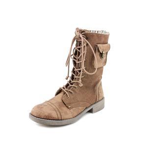 Roxy Women's 'Oregon' Basic Textile Boots
