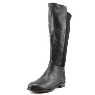 Report Women's 'Duke' Leather Boots (Size 7.5 )