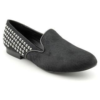 Kelsi Dagger Women's 'Francie' Hair Calf Dress Shoes (Size 8.5 )