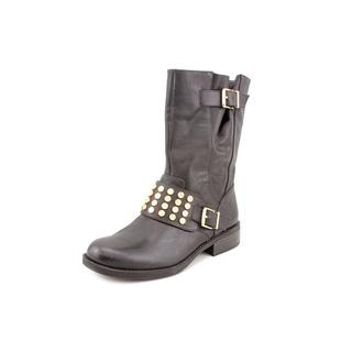 Jessica Simpson Women's 'Skylare' Leather Boots