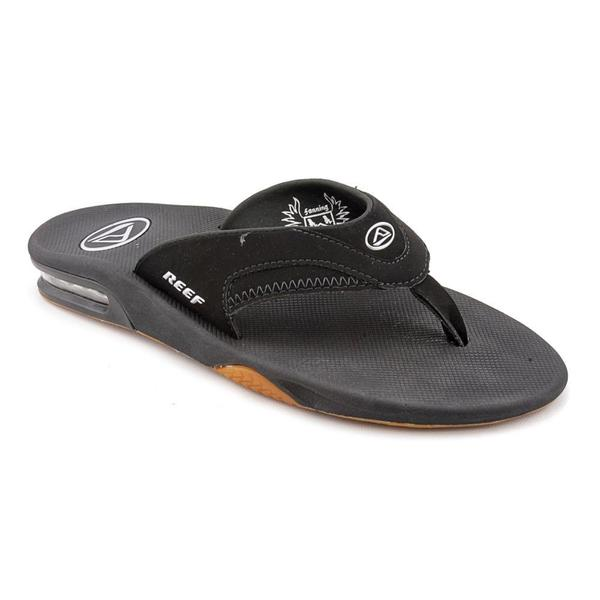 Reef Men's 'Fanning' Synthetic Sandals