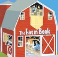 The Farm Book (Paperback)