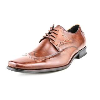 Stacy Adams Men's 'Atticus' Leather Dress Shoes