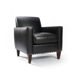 Leah Chair Black