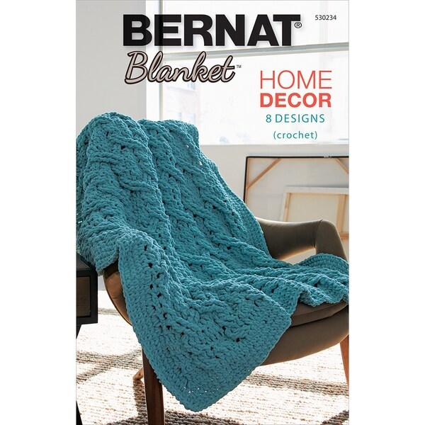 Bernat Blanket Home Decor Overstock Shopping Big