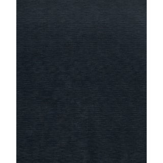 Sonora Charcoal Rug (9'6 x 13'6)