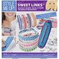 Style Me Up! Sweet Links Kit